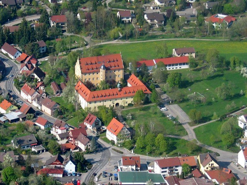Beste Spielothek in Michelbach an der Bilz finden